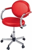 Pibbs Como Series Desk Chair 4292