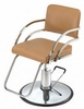 Pibbs Da Vinci Series Styling Chair 1906