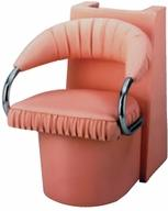Pibbs Dryer Chairs