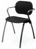 Pibbs ERA Ergonomic Reception Chair 1094