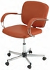 Pibbs Latina Series Desk Chair 3992