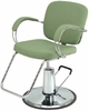 Pibbs Latina Series Styling Chair 3906