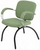 Pibbs Latina Series Waiting Chair 3920
