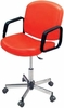 Pibbs Lila Desk Chair 2692