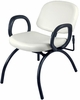 Pibbs Loop Series Shampoo Chair 5430
