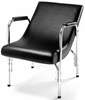 Pibbs Lounge Shampoo Chair 200