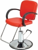 Pibbs Messina Series Styling Chair 3606