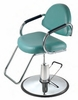 Pibbs Nina Series Hydraulic Styling chair 5706