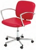 Pibbs Pisa Series Desk Chair 3792