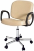 Pibbs Samantha Series Desk Chair 5992A