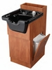 Pibbs Shampoo Cabinet For 5300 Bowl PB46