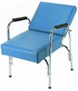 Pibbs Shampoo Chair Auto Recliner 978