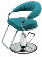 Pibbs Styling Chairs