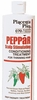 Placenta Plus Peppar Conditioning Treatment 16 oz.