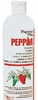Placenta Plus Peppar Shampoo for Thinning Hair 20 oz.