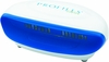 Profiles Spa Nail Dryer P1025