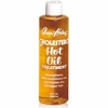 Queen Helene Cholesterol Hot Oil Treatment 8 oz