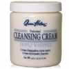Queen Helene Cleansing Cream 15 oz PA200