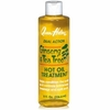Queen Helene Ginseng & Tea Tree Hot Oil Treatment 8 oz
