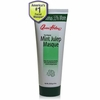Queen Helene Mint Julep Masque 8 oz PA130