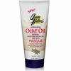 Queen Helene Refreshing Olive Oil Masque 6 oz