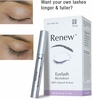 Renew Eyelash Revitalizer .24 oz.