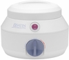 Satin Smooth Deluxe Single Wax Warmer (SSW09C)