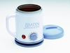 Satin Smooth Select-a-Temp Wax Warmer (SSW07C)