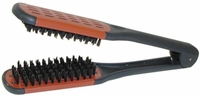Scalpmaster Brushes