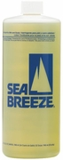 Sea Breeze Hair Care