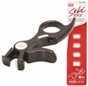 Seki Edge Replacement Pads For Spot Eyelash Curler SS-600R