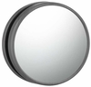 Sergeña Italian Bronze Non-Lighted Magnetic Magnified Wall Mirror 33115
