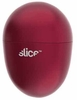 Slice Cosmetic Pencil Sharpener SL10430