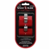 Speed O Guide Size 0, 00, 000 Clipper Comb Pack SPG3000