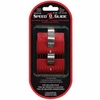 Speed O Guide Size 000 Clipper Comb Pack SPG3132