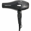 Super Solano 3500 Lite 1800 Watt Hair Dryer 2013500