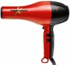 Super Solano X 1875 Watt Hair Dryer 201232X