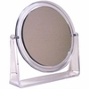 Swissco Two Sided Deluxe 1X To 5X Vanity Mirror SW8406