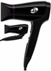 T3 Featherweight Compact Folding Hair Dryer T76850