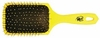 The Wet Brush Paddle Yellow JD8314