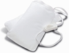 Thermal Spa Heated Beauty Mitts 49143