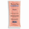Thermal Spa Peach Paraffin Wax 49101