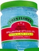 Three Flowers Brilliantine Styling Gel Regular Hold 16 oz. (11606)