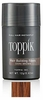 Toppik Auburn Hair Building Fibers Giant Size 55 gms TP6050