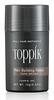 Toppik Black Hair Building Fiber Regular Size 12 gms TP3030