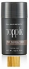 Toppik Light Blonde Hair Building Fibers Regular Size 12 gms TP3060
