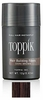 Toppik Dark Brown Hair Building Fiber Economy Size 27.5 gms TP4010