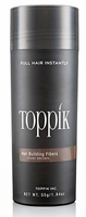Toppik Giant Size - 55 Grams