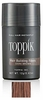 Toppik Medium Brown Hair Building Fibers Economy Size 27.5 gms TP4020