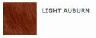 Touch Back Real Hair Color In A Marker Light Auburn COL2306